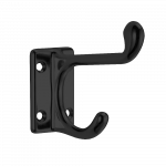 Дверные Крючки