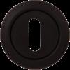 Накладки под ключ (389)
