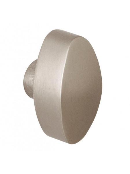 Вертушка под Punto (Пунто) цилиндр CB-Z-SN мат