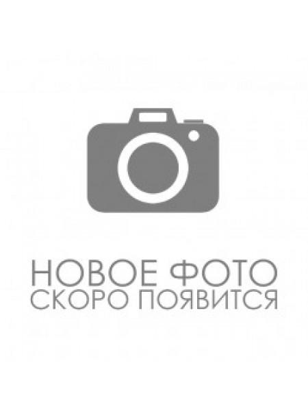 Колпачки для петель К2400, цвет Матовый хром (4 шт.)