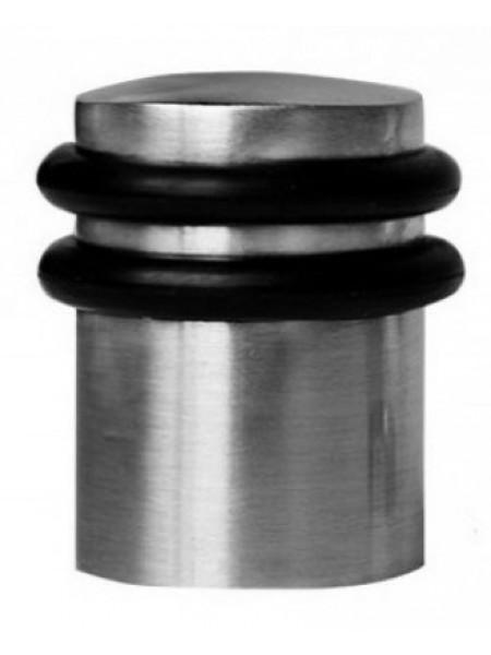 Дверной ограничитель Linea Cali 212 VA CR Хром полированный