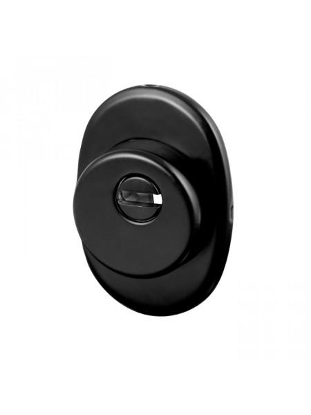 Броненакладка DEF 4825 eco BL-24 черный