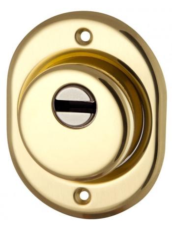 Броненакладка Armadillo На Цм/Сквозн. Крепл. (От Вырывания, 25 Мм) Et/Atc-Protector 2-25Gp-2 Золото Box