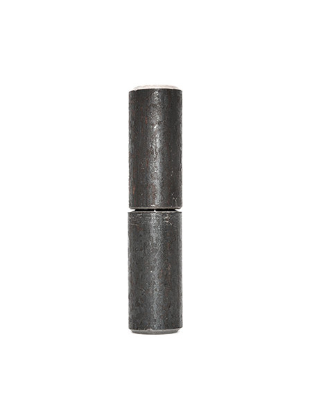 Петля для мет. дверей АЛМИ d-36 (160 мм)