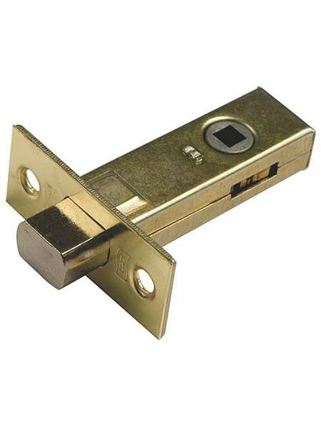 Задвижка Adden Bau 7-45 Gold, Золото