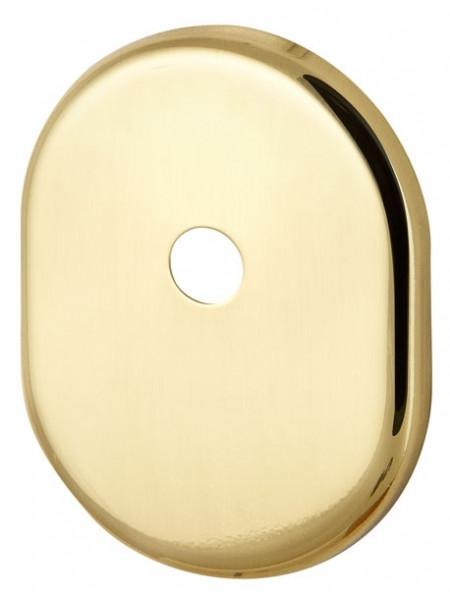 Декоративная накладка Armadillo со штоком Bk-Dec (Atc Protector 1) Gp-2 Золото