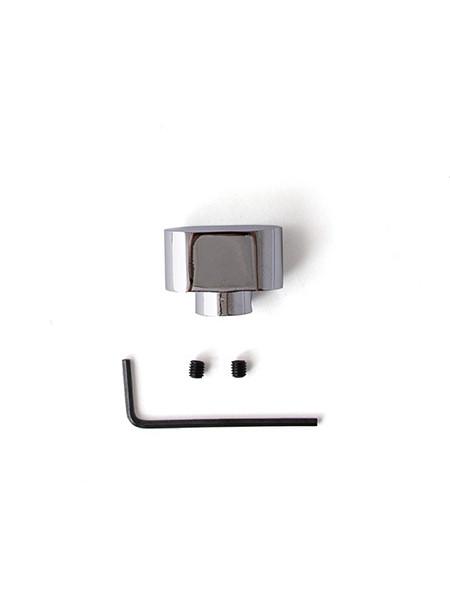 Вертушка для цилиндрового механизма Avers C11-CR