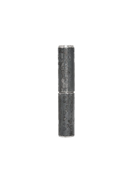 Петля для мет. дверей АЛМИ d-20 (110 мм)