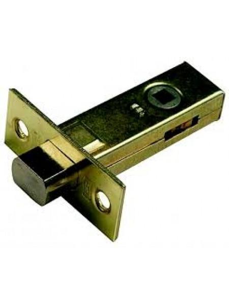 Задвижка Bussare L7-45 S.Gold, Золото Матовое