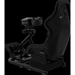 Игровые кресла для симрейсинга