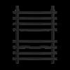 Полотенцесушители водяные (840)